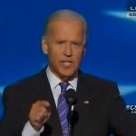 Biden: LGBT Discrimination the 'Civil Rights Issue of Our Time'