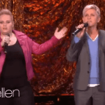 Watch Rebel Wilson And Ellen DeGeneres 'Shoop': VIDEOS