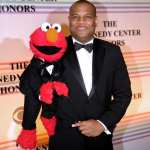 Kevin Clash, Voice of Sesame Street's Elmo, Takes Leave, Denies Inappropriate Conduct with Teen