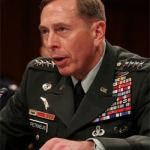 The Real Scandal Behind the Petraeus Story?