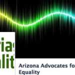Paperwork Filed in Arizona for Marriage Equality Campaign