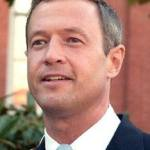 Maryland Gov. O'Malley Optimistic About Marriage Equality Vote: VIDEO