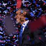 The Billion Dollar Question: What Will Obama's 2nd Term Look Like?