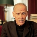 John Waters Supports SF's Roxie Theater, The USA's Oldest Running Cinema and Public Wanking Haven: VIDEO