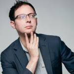 Nate Silver Talks About Being Gay