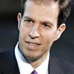 Former RNC Chair Ken Mehlman Launches Non-Profit to Attract Conservatives to Battle for Marriage Equality