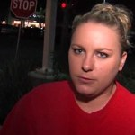 California Woman Sick of the 'Ni**er' Obama, Hopes for His Assassination, Isn't Sorry: VIDEO