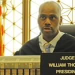 Obama Nominates Out Black Judge To Federal Court