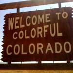 Civil Unions Headed To Colorado Sooner Rather Than Later