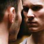 Dance, Gay Romance: VIDEO