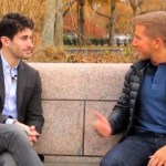 Towleroad's Legal Editor Ari Waldman Talks to Waywire About the Republican Party and Gay Voters: VIDEO