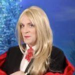 Chloe's '12 Days of Christmas': VIDEO