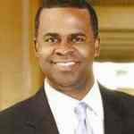 Atlanta Mayor Kasim Reed Announces Support for Marriage Equality