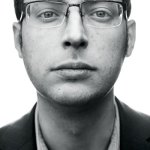 Nate Silver: 'Sexually Gay But Ethnically Straight'