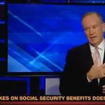 Bill O'Reilly Equates Gays Wanting Marriage to Atheists Waging 'War on Christmas': VIDEO