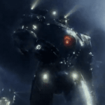 'Pacific Rim' Trailer Gets Deep Into Sci-Fi Monster Territory: VIDEO