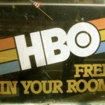 HBO Orders Comedy Pilot About Gay Pals In San Francisco