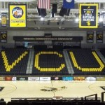 VCU Investigation Says Coach Not Fired For Being Gay