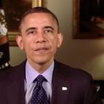 Obama Responds to Petitions Calling for Stricter Gun Control: VIDEO