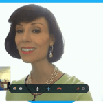 Betty Bowers Offers Shirley Phelps-Roper Some Advice: VIDEO