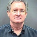 Anti-Gay Sen. Crapo Apologizes After Drunk Driving Arrest