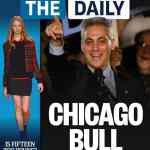 iPad Publication 'The Daily' Shutting Down
