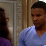 'General Hospital' Introduces Lipstick-Wielding Gay Male Nurse