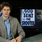 David Pakman Offers Airtime to Westboro Baptist Church if They'll Drop Picket of Newtown: VIDEO