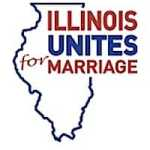 Illinois Groups Form Coalition to Pass Marriage Equality in January
