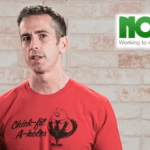 Dan Savage Explains Why You Should Support Legal Pot: VIDEO