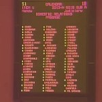 Rhode Island House Passes Marriage Equality Bill in 51-19 Vote