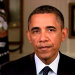 Obama Addresses 3,000 LGBT Advocates in Video Message: WATCH