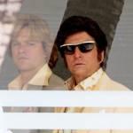 Soderbergh: 'Scared' Studios Thought Liberace Biopic Starring Michael Douglas And Matt Damon Was 'Too Gay'