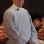 RI's Episcopal Bishop Cites Empirical Evidence To Support Marriage Equality