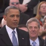 Obama's Inauguration Gets the Bad Lip Reading Treatment: VIDEO