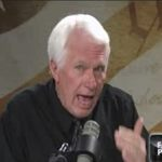 Bryan Fischer Calls Boy Scouts 'Suicidal' for Accepting Gays, Warns of Pedophiles 'Bunking Down with Your Kid': VIDEO