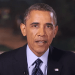 Watch Obama Explain The Fiscal Cliff Deal: VIDEO