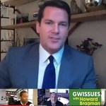 Thomas Roberts, Don Lemon, and Charles Perez Chat with Howard Bragman About Being Out in the Newsroom: VIDEO