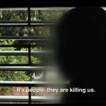 Documentary Explores Dangerous World for Gays in Jamaica: VIDEO