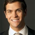 Facebook Co-Founder's Husband Sean Eldridge Files Papers to Run for Congress