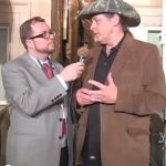 Ted Nugent Trashes Obama's 'State of the Union' Address: VIDEO