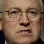 GOP Congressman: Dick Cheney Will Rot in Hell for Iraq War
