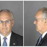 Federal Judge to Determine Whether Larry Craig Improperly Spent Campaign Funds to Defend His Toe-Tapping Antics