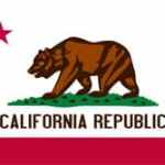 Poll: 61 Percent of Californians Approve of Marriage Equality