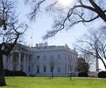 White House 'Still Weighing' SCOTUS Brief Opposing Prop 8
