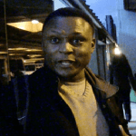 Video: Barry Sanders: If Gay Player Comes Out, He'll Get Teased In The Locker Room