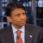 Bobby Jindal Won't Accept Marriage Equality: Video