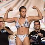 Pro MMA Fighter Fallon Fox: I'm Trans