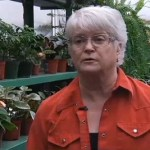 Florist Tells Longtime Gay Customer That She Won't Do His Wedding Because of Her Relationship with Jesus: VIDEO