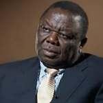 Zimbabwean Prime Minister Morgan Tsvangirai Denounces Homosexuality